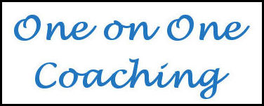 one on one communication coaching by Speakstyles