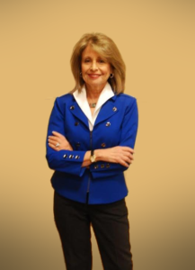 Carol Chervin, M.M.S.